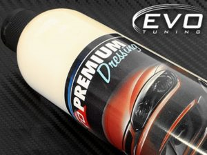 Evo Care Premium Dressing-0