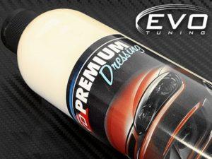 Evo Care Premium Dressing-0