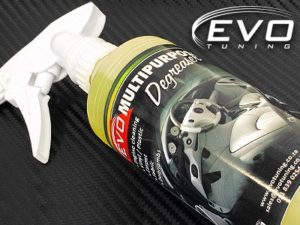Evo Tuning Multipurpose Degreaser-0
