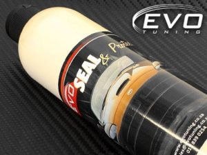 Evo Care Seal & Protect-0