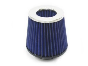 High Performance Dual Cone Air Filter-0