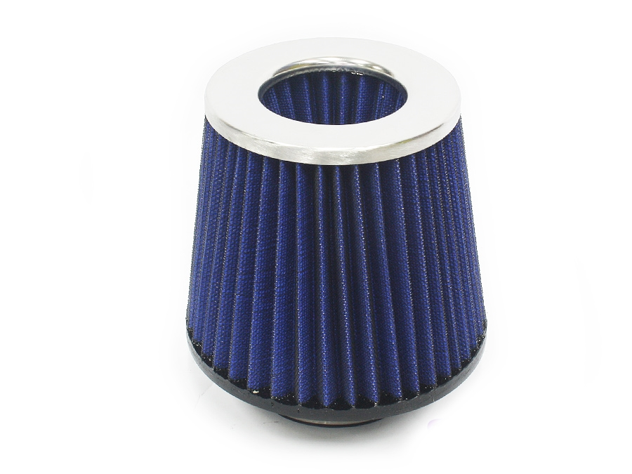 High Performance Dual Cone Air Filter