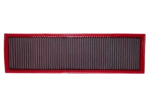BMC Air Filter (not original bmw part)-0