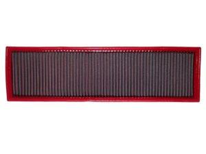 BMC Air Filter (not original bmw part)-0