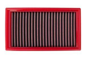 Bmc Performance Flat Pad Filter For Vw Golf Carburator-0