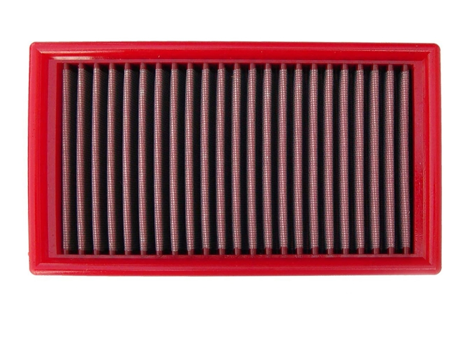 Bmc Performance Flat Pad Filter For Vw Golf Carburator