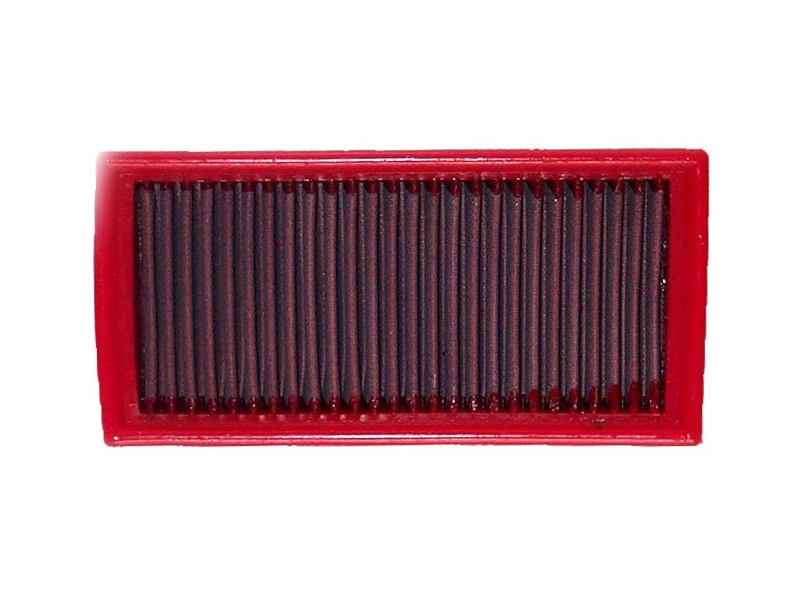 Bmc Performance Flat Pad Filter For Vw Golf Cti