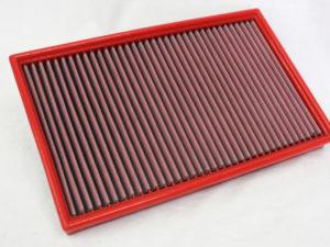 BMC Filter A3 3.2 V6/Golf 5 R32-0