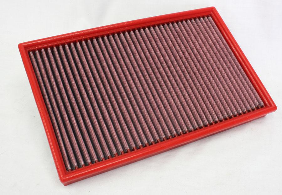 BMC Filter A3 3.2 V6/Golf 5 R32