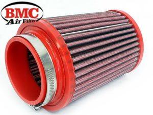 BMC Cone 70/128-0