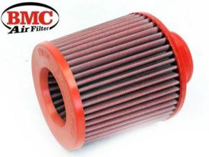 BMC Dual Cone 70/140-0