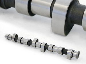 STK 270 Camshaft no Lifters for Corsa-0