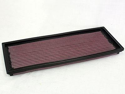K&N Filter for Audi s4/s6