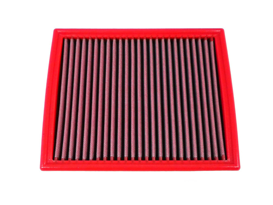 BMC Performance Air Filter for Audi A4 models