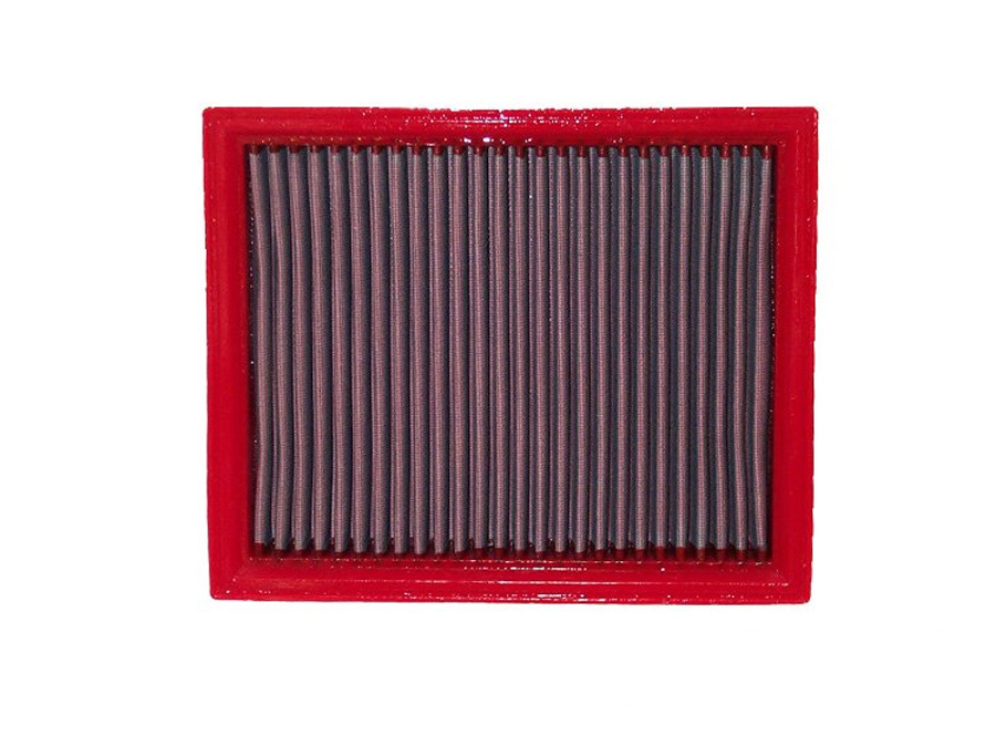 BMC Performance Airfilter for VW Golf/Jetta Mk3