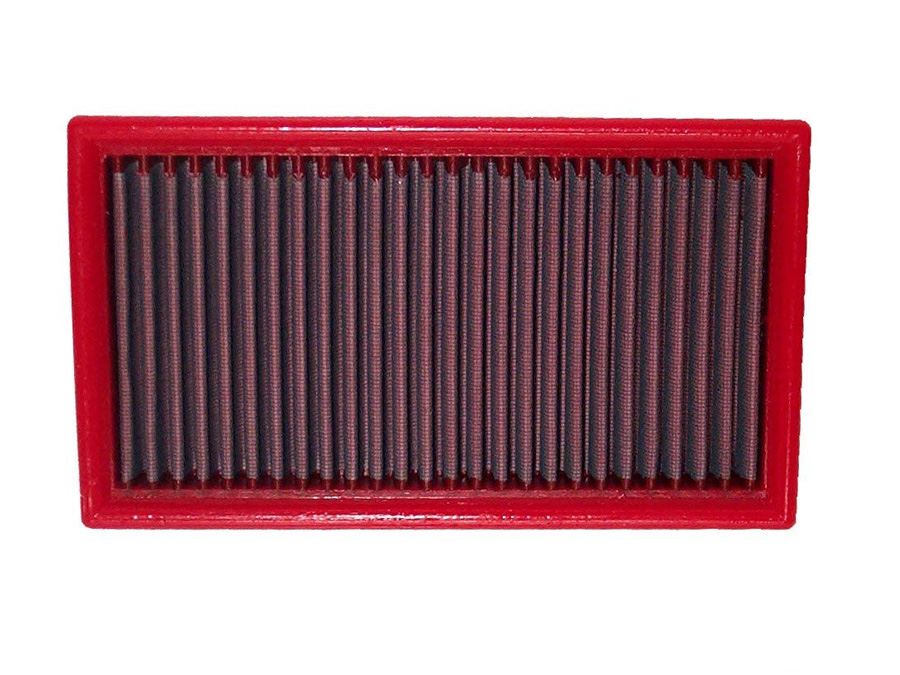 Bmc FB117/01 Filter for E30/E36/E34/E28/E32/E32 Plastic Airbox