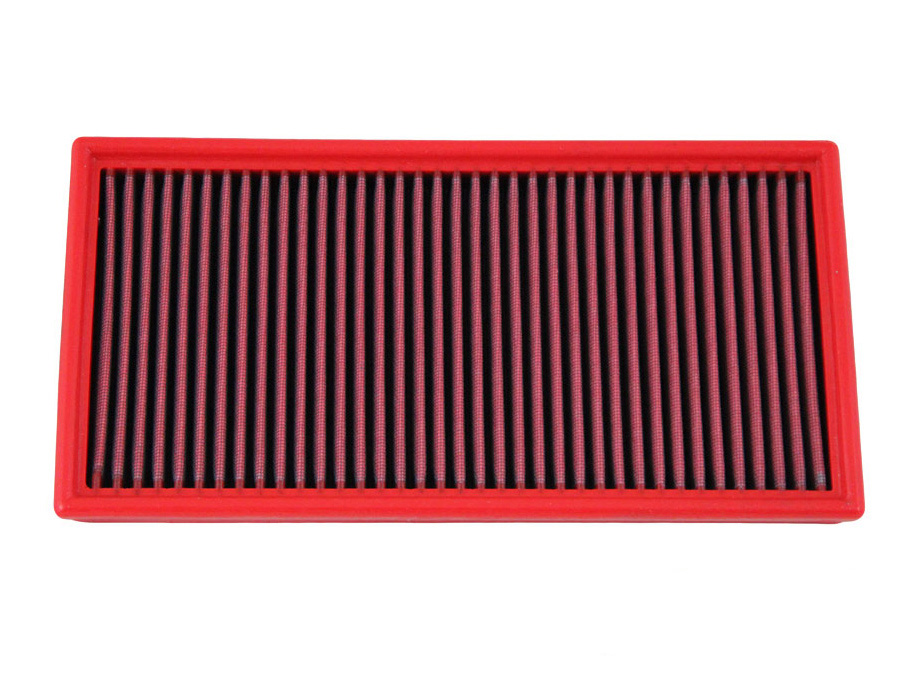 BMC FB158/01 Filter For VW  Golf 4/Beetle, Audi A3/TT 96-03