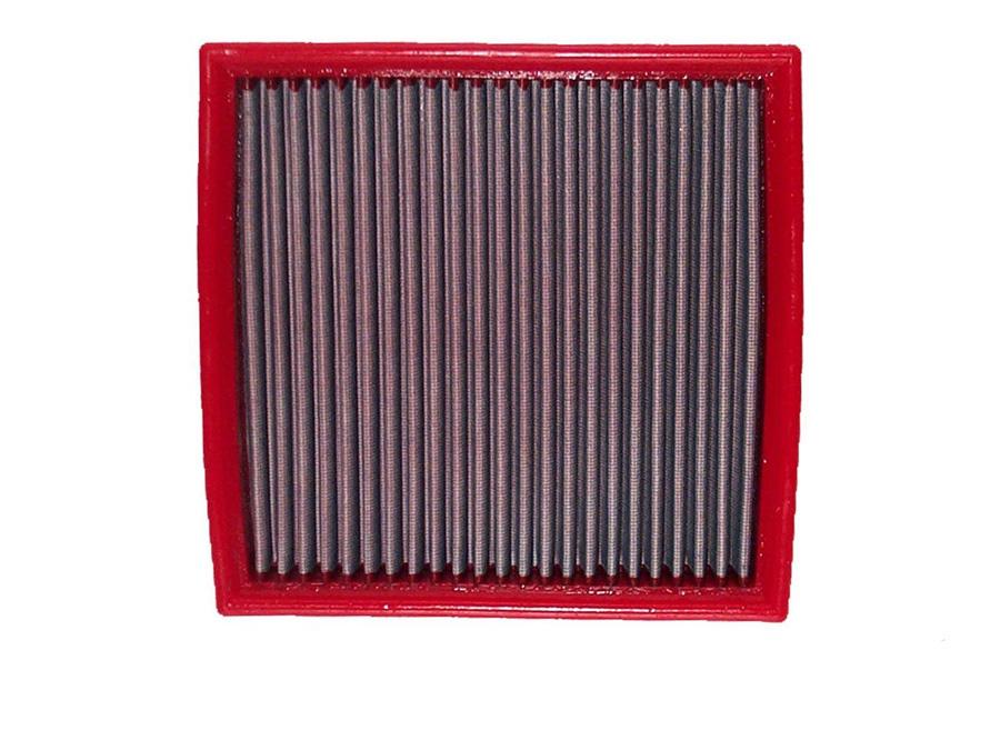 Bmc FB121/01 Filter Suitable for E36/TI/Z3 93-03