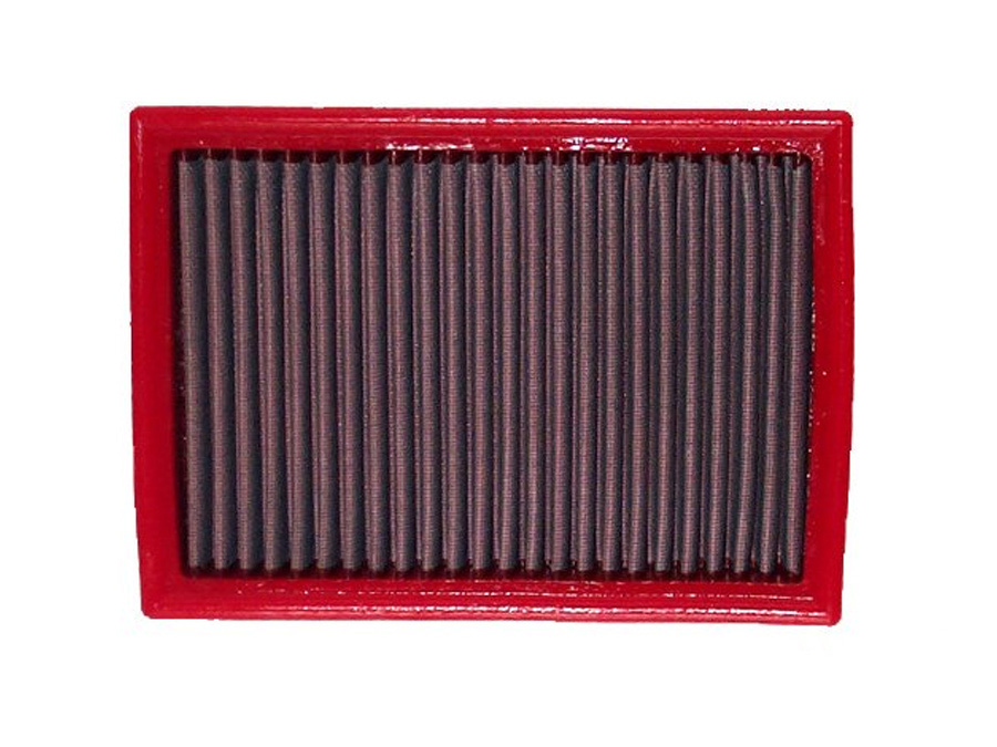 Bmc Air Filter (not original bmw part)