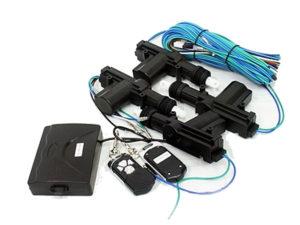 Audio Accessories & Parts - Autostyle Motorsport Online