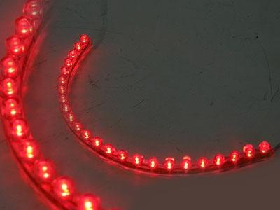 NX Flexible LED Stripe 48cm