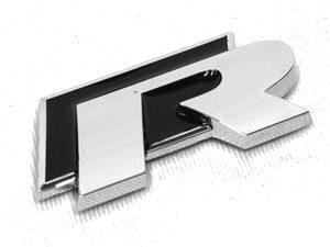 Badge Golf R-0