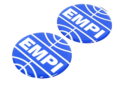 EMPI Mag Center Cap Decals-0