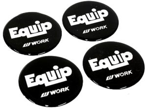 Equip Tuning Wheel Center Cap Decals-0
