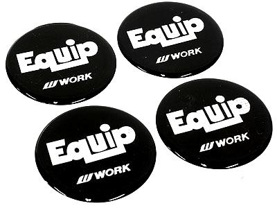 Equip Tuning Wheel Center Cap Decals-0
