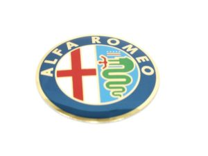 Alfa Romeo Wheel Decals-0