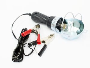 Vehicle Engine bay Inspection Lamp-0