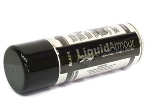 Liquid Armor Rubber Coating (black)-0