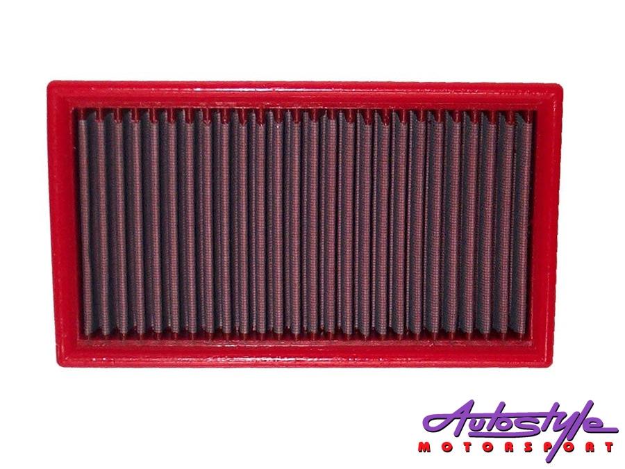 Bmc FB117/01 Filter for E30/E36/E34/E28/E32/E32 Plastic Airbox-0