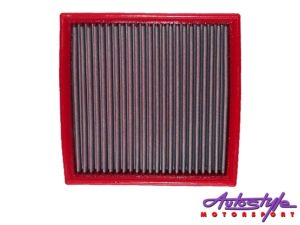 Bmc FB121/01 Filter Suitable for E36/TI/Z3 93-03-0