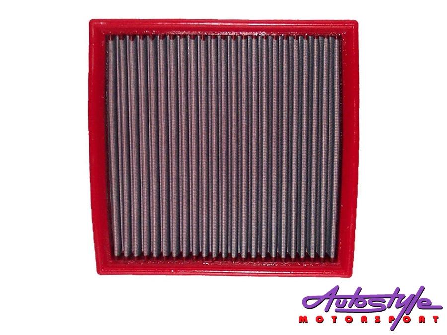 Bmc FB121/01 Filter Suitable for E36/TI/Z3 93-03-0