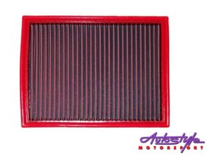 Not Original Mercedes Part, Bmc Air Filter suitabl-0