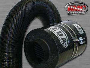 BMC CDA 70/150 -0