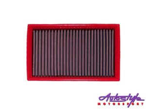 Bmc 158/01 Filter For Vw Golf Life / Polo-0