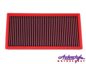 BMC FB158/01 Filter For VW Golf 4/Beetle, Audi A3/TT 96-03-0