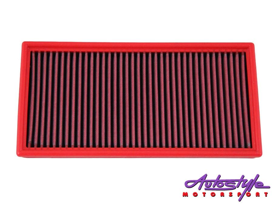 BMC FB158/01 Filter For VW Golf 4/Beetle, Audi A3/TT 96-03-0