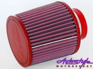 Bmc VW Carevelle Cone Filter-0