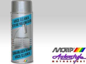 Motip Aircon Cleaner-0