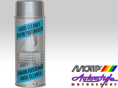 Motip Aircon Cleaner