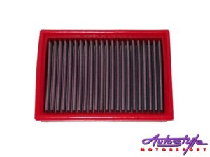 BMC 213/01 Filter For Nissan /Honda 1.4/1.6-0