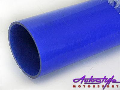 Silicon Straight 102mm - 1meter-0