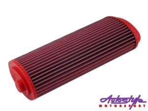 BMC Filter Suitable for S46 2.0 Diesel-0