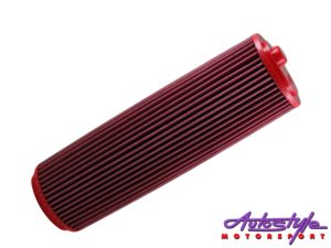BMC Flad Pad Air filter (not original bmw part)-0