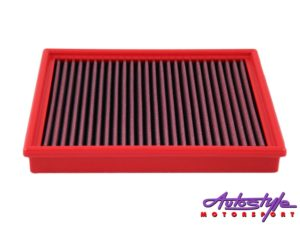 BMC FB279/01 Airfilter For Audi A4/S4/RS4 (8E/8H/B6B7) 00-08-0