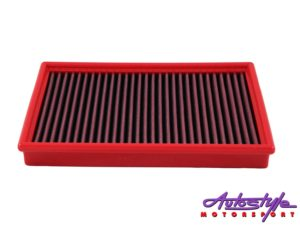 Bmc Air Filter for Polo Petrol '02 to '09-0