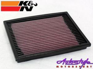 K&N Filter for Corsa 97-02 old-0
